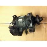 Kõrgsurve pump Ford Focus 1.8TDCI 2003 9303102B 1S40-9B395-BF